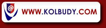 Portal KOLBUDY.COM